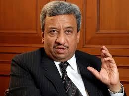 Zydus Cadila CMD Pankaj Patel elected as FICCI president