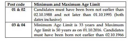 age-limit-1
