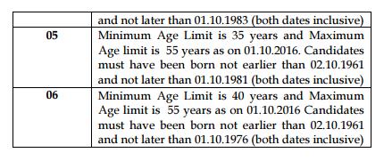 age-limit-2