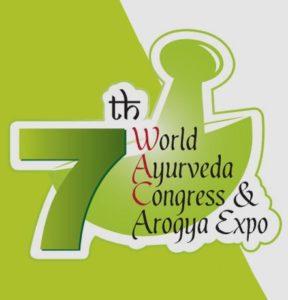7th World Ayurveda Meet Opens in Kolkata
