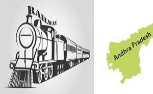 AP & Indian Railway