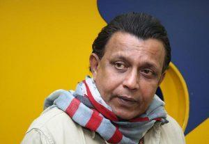 Actor Mithun Chakraborty resigns from Rajya Sabha