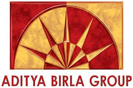 Aditya Birla Financial Services Group launches health insurance arm