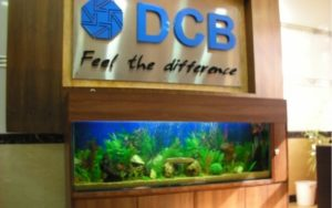 DCB Bank Launches Cippy Wallet