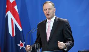 new-zealand-prime-minister