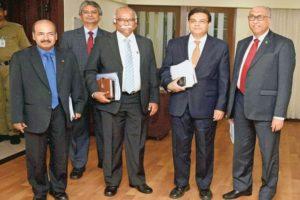 RBI Committee