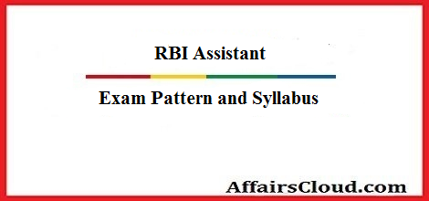 RBI-ass-ep-syllabus