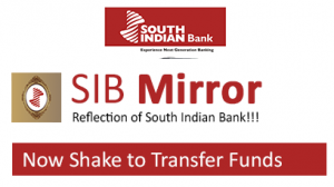South Indian Bank Introduces SIB Mirror+ App for NRIs