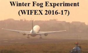 WIFEX