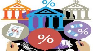 Banks cuts lending rates, home, corporate loans to be cheaper