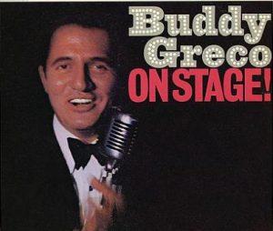 Jazz musician Buddy Greco dies at 90