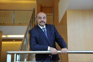 IBM India Appoints Karan Bajwa as Managing Director
