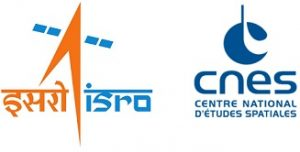 ISRO and CNES ink pact for satellite launch technology