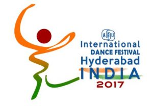 First Edition of ABU International Television Dance Festival