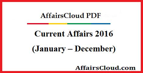CA 2016 pdf