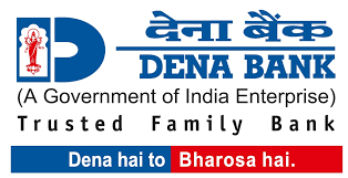Dena Bank rolls out RFID-enabled cards to serve valued clients better