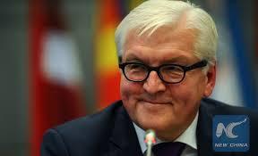 German President