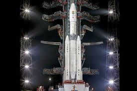 ISRO Successfully Tests C25 Engine for GSLV Mark III rocket