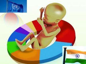 India & UNICEF