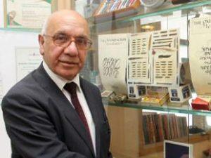 Indian-Origin British MP Receives Stya Paul Memorial Award