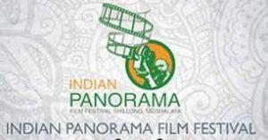 Indian Panaroma Film Festival Begins in Port Blair