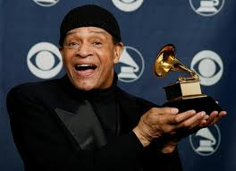 Winning Legendary Jazz Singer Al Jarreau Dies at 76