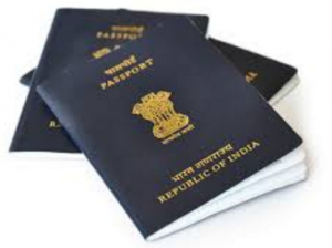 Government to Open 56 More Post Office Passport Seva Kendras across India
