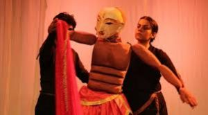 2017 National Theatre Festival (NTF) Concluded in Kerala