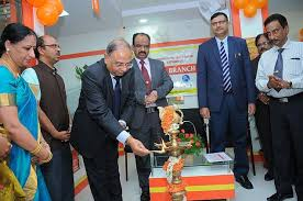 40 Ananya branches opened by Syndicate Bank