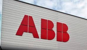 ABB India bags award for restoring 1,035 MW Sharavathi plant in Karnataka