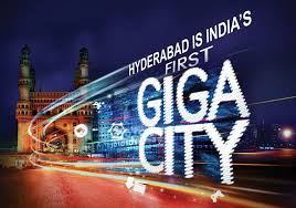 ACT Fibernet Launches 1Gbps Wired Broadband Internet Service in Hyderabad