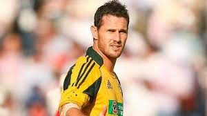 Australian Pace Bowler Shaun Tait Rtires from all Forms of Cricket