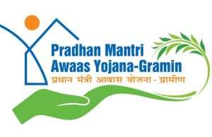 Centre to build 1 crore houses under PMAY-G by 2019