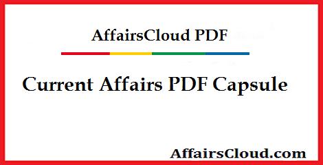 Environment study in hindi pdf