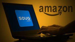 Dubai based Souq.com bought by Amazon