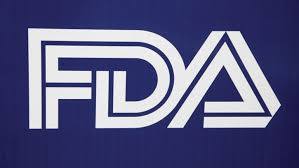 F.D.A. Approves First Drug to Treat Severe Multiple Sclerosis