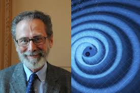 Frenchmen Yves Meyer Wins 2017 Abel Prize for Wavelets Theory