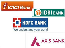 HDFC, ICICI, Axis to charge Rs 150 after 4 free transactions