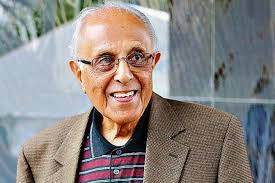 Indian-Origin South African Anti-Apartheid Activist Ahmed Kathrada Dies