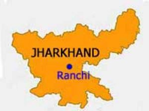 Jharkhand too announced to impose ban on illegal slaughterhouses in the state on March 27, 2017.