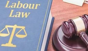 Labour Ministry Proposes Labour Code