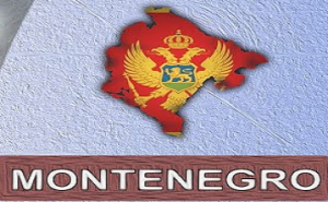 Montenegro Set to Become NATO's 29th Member after US Senate Vote.jpg