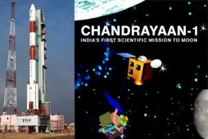 Chandrayaan-1,