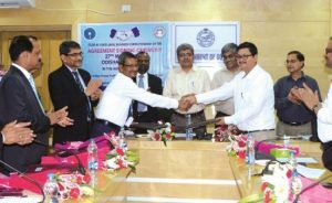 Odisha becomes first state to bring banking to remote rural areas through SHG