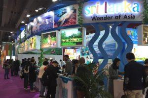 Sri Lanka wins 'Most Popular Tourism Destination Award'
