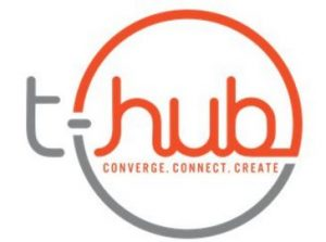 Global Awards Bagged By Startups From T-Hub