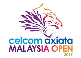 2017 Malaysia Super Series