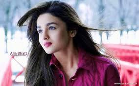 Alia Bhatt features on Forbes 30 under 30 Asia List