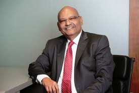 Anil Agarwal buys 11.4% of minor Anglo American becomes 2nd largest holder