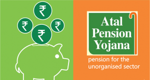 e-SOT, e-PRAN cards launched for Atal Pension Yojana users